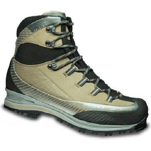 La Sportiva Trango Trek Leather GTX, shoes Mens Walking