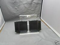 Two Magazine Mag For Remington 742 750 74 Four 7400 740 30-06 Long Action 10 Rds