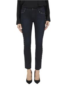 BLACK-ORCHID-Bardot-Straight-Fray-Eyelet-Jeans-Dark-Blue-Dead-Of-Night-26-602