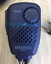 1PC FOR KENWOOD SMC-34 Handheld volume Speaker Microphone #T238A YS
