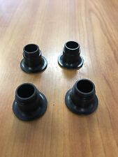 Ford Escort Cosworth Group A Rear Shock Spacers Rally 909