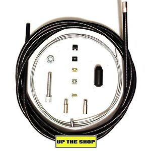 New-Venhill-Universal-2-35m-Clutch-Cable-Motorcycle-Kit-U01-1-102-great-product