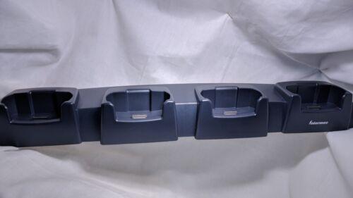 Intermec 225-682-006 Charge Cradle Multi Dock 700C 740 750 760 741 751 761