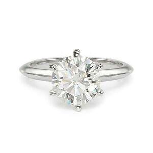 3-04-ct-E-VS2-ROUND-CUT-DIAMOND-ENGAGEMENT-RING