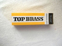 5 Revlon Hair Thickener Top Brass Gives Hair Thicker Look 3 Ozs 84.5