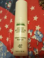 Principal Secret Radiant Recovery Moisture-free Ship