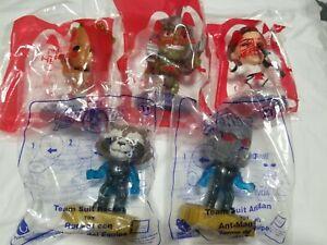 McDonalds-Marvel-Happy-Meal-Toys-Hulk-Groot-Black-Widow-Ant-Man-Rocket-Racoon