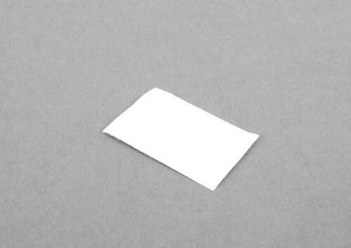 Genuine MINI R55 Interior Sticker dark Piano Black JCW OEM 51459195217