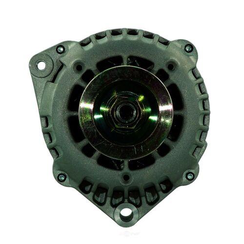 Alternator ACDelco Pro 335-1061 Reman