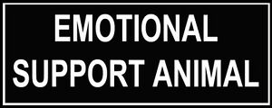 Pair-of-Patches-034-EMOTIONAL-SUPPORT-ANIMAL-034