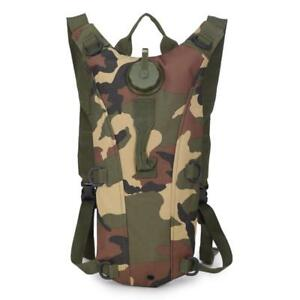 Hydration-Pack-Tactical-Bicycle-Camel-Water-Backpack-Camping-Hiking-Camelback