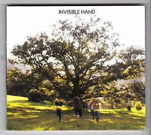 Invisible-Hand-Invisible-Hand-Digipak-CD-Album