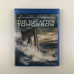 The-Day-After-Tomorrow-Blu-ray-2015-US-Import-Region-A-New-amp-Sealed