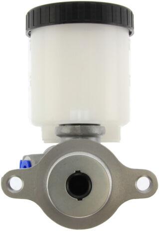 Brake Master Cylinder-C-TEK Standard Centric 131.42315