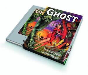 Ghost-Comics-Vol-1-Golden-Age-Pre-Code-Horror-HC-Slipcase-PS-Artbooks-2015