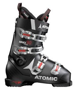 Atomic Hawx Prime 130 S 18//19 Herren Skischuhe All Mountain Skiboots Alpin NEU