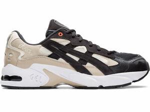 ASICS-Men-039-s-GEL-Kayano-5-OG-Sportstyle-Shoes-1021A167