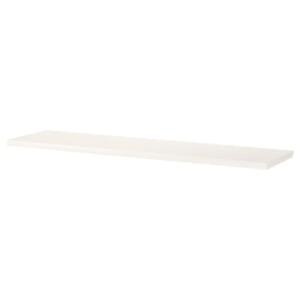 ALGOT Mensola, bianco, 40x58 cm IKEA IT