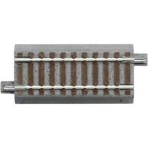 H0-roco-geoline-con-massicciata-61112-binario-diritto-76-5-mm