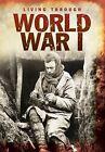 World War I by Nicola Barber (Paperback, 2013)
