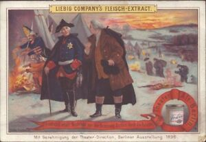 Liebig-Series-6-Pictures-Theatre-Old-Berlin-Antique-Collecting-Images