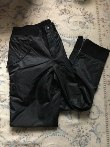 Trousers Cuffed Bnwt Jacobs Taille Marc L qgEYfw