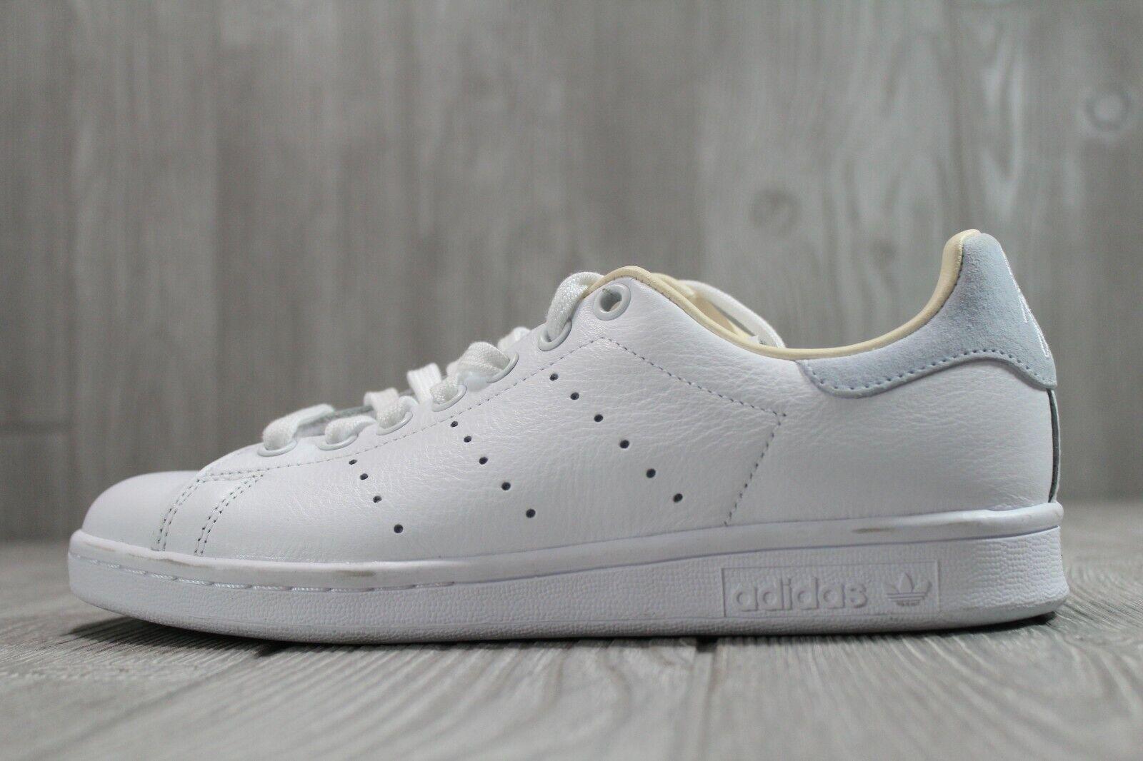 stan smith adidas 6.5