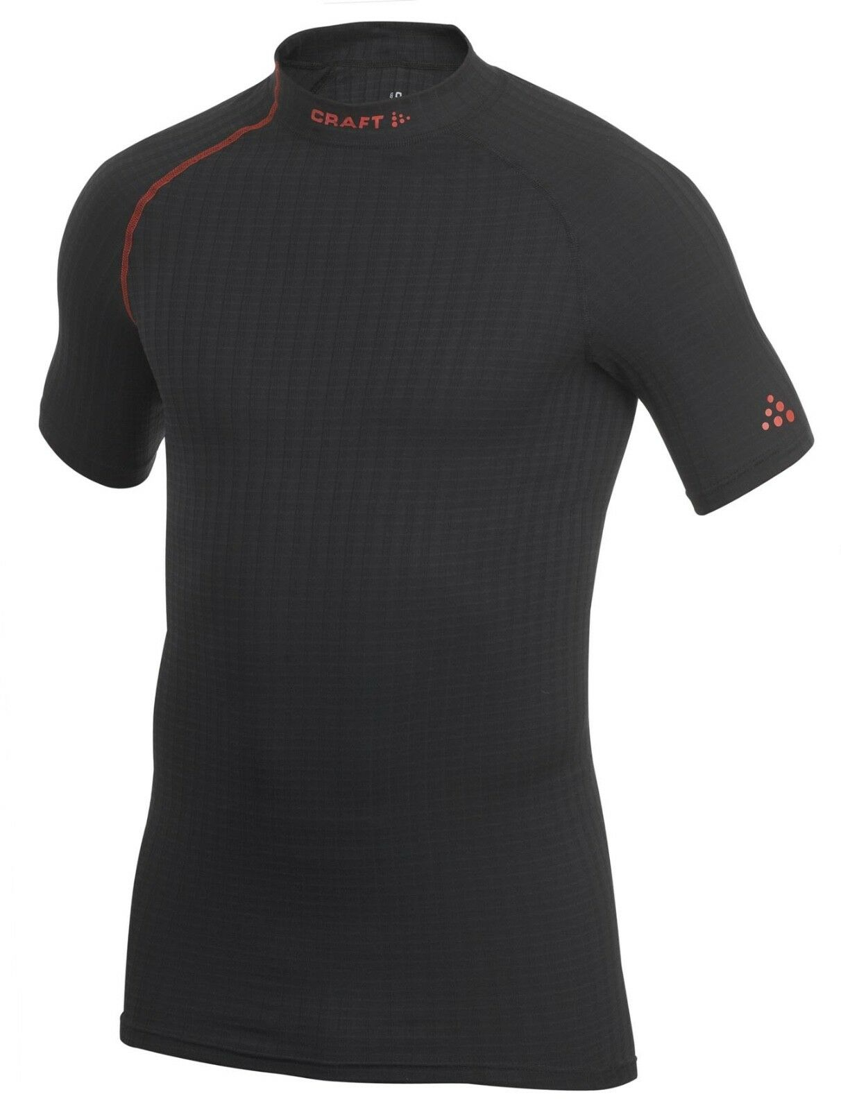 New Craft Pro Zero Extreme Short Sleeve Men Base Layer - Various Sizes