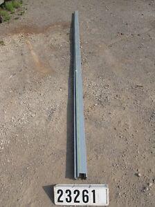 ABUS-ASL-4-60-6-Polige-Stromschiene-Kranschiene-Kranstromschiene-375cm-23261