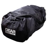 Z-cool/gear Pro-tec Equipment Bag on sale