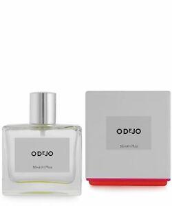 Odejo-Eau-de-Toilette-50ml-Nuevo-Y-En-Caja-PVP-40