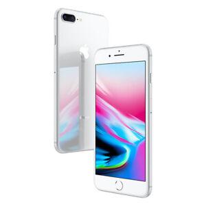 Apple-iPhone-8-Plus-256GB-Plata-Desbloqueado-Smartphone-1-Ano-Garantia