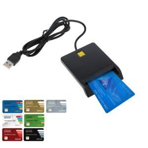 ALCOR MICRO EMV SMART CARD READER DRIVER WINDOWS