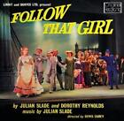 Follow That Girl von Soundtrack,Ost (2011)