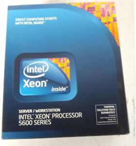 Intel-XEON-E5640-2-66GHz-CPU-Processor-6-Core-New-Sealed-Ori