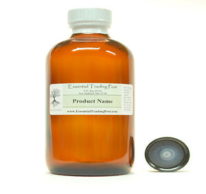 Forest Pine Oil Essential Trading Post Oils 8 fl. oz (240 ML)