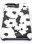 KATE-SPADE-NY-PROTECTIVE-CASE-iPHONE-8-Plus-7-Plus-6-6s-Plus-Durable-Protection miniature 20