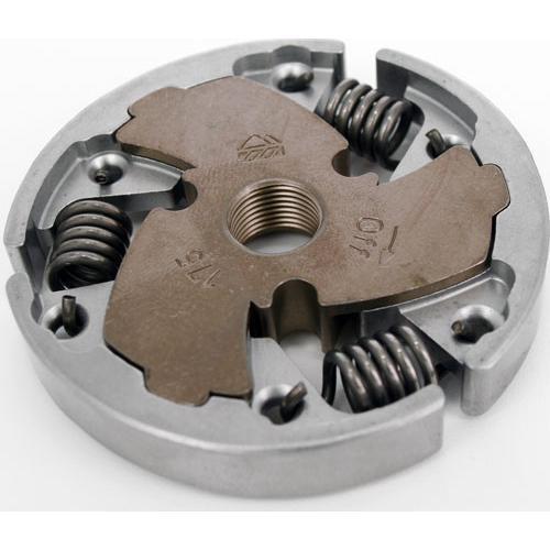 DOLMAR Fliehkraftkupplung 123857-3 für PS-350 420 C S SC  175180101 181180300