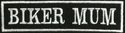 Words badges Iron On Biker Patches Motorcycle Patches Iron On Sew On Transfer