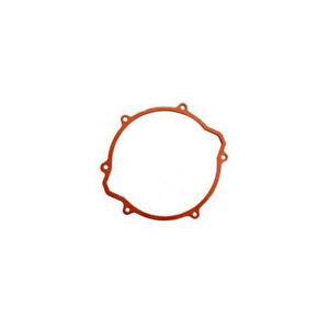 Ignition Cover Gasket For 2007 Honda CRF150R Offroad Motorcycle Winderosa 816675