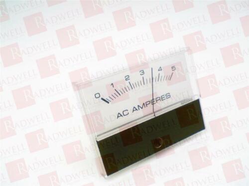 NEW IN BOX HOYT ELECTRICAL INSTRUMENTS CK-920-5AACSC CK9205AACSC