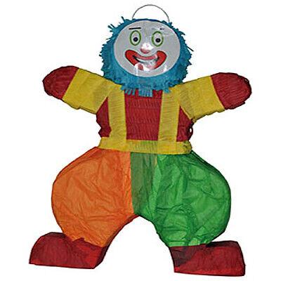 Acquista A Buon Mercato Pentolaccia Clown Cm 65es66367espa Nv/sa Per Garantire Una Trasmissione Uniforme
