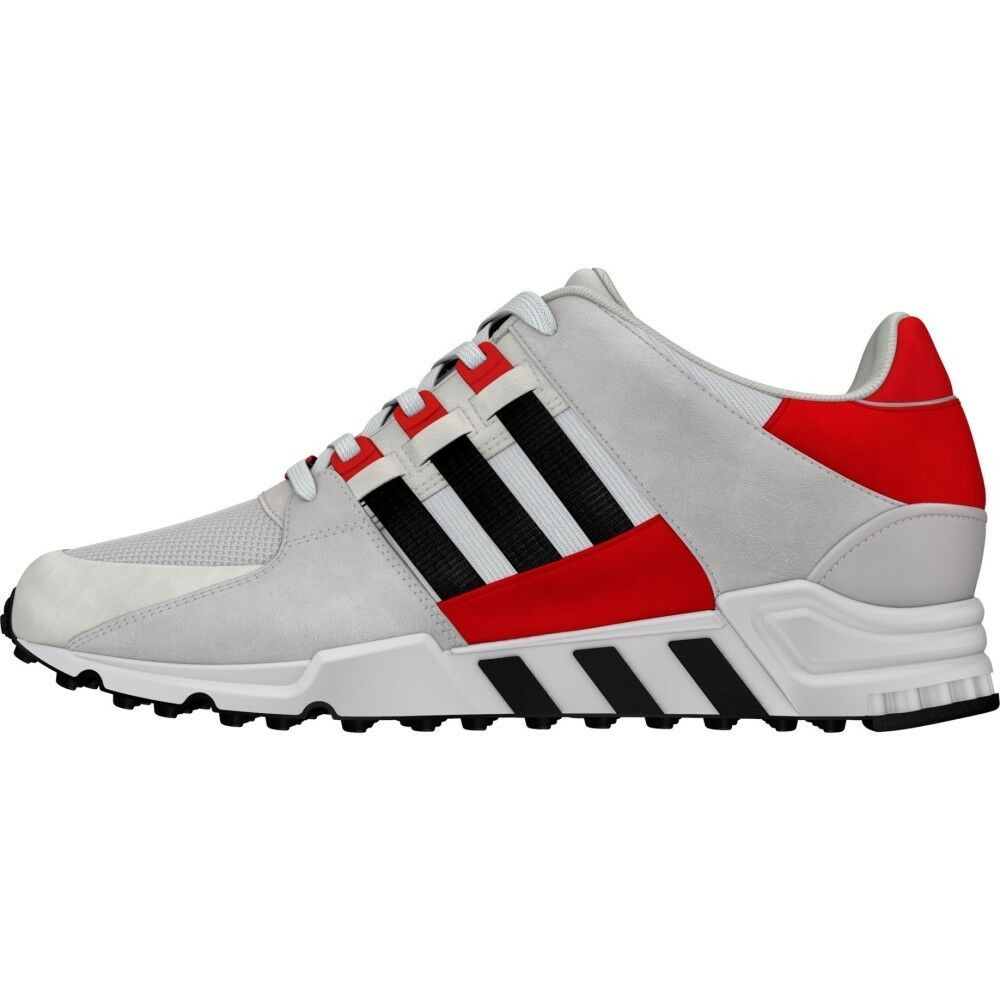 Scarpa herren herren herren EQT Support RF Adidas Originals edf228
