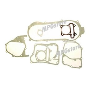 All-Gaskets-150cc-Engine-Head-Gasket-Scooter-Moped-7-PC