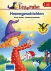 Leserabe: Hexengeschichten von Katja Reider (2012, Gebunden)
