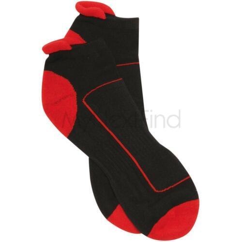 Regatta Activewear Sports Socks