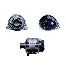 IVECO 75-E13 Alternator 2000-on - 2270UK