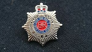 RCT-Lapel-Badge-Royal-Corps-of-Transport