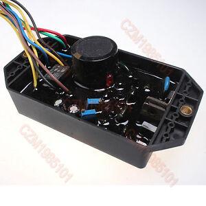 Kipor kde6700t kde6700ta kde6700tao parts and spares generator.