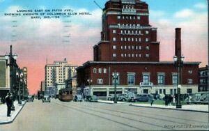 EMPORIA-KS-1907-10-First-Methodist-Episcopal-Church-GEM
